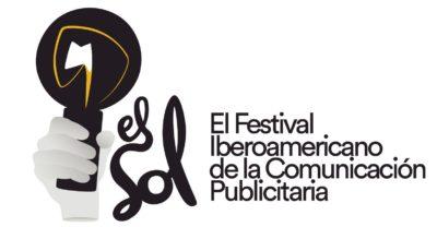 El Sol - El Festival Iberoamericano de la Comunicación Publicitaria