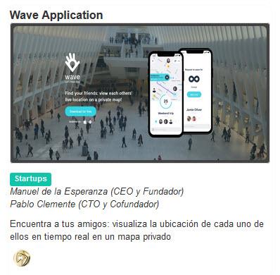 wave_app