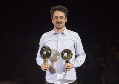Gustavo Lauria