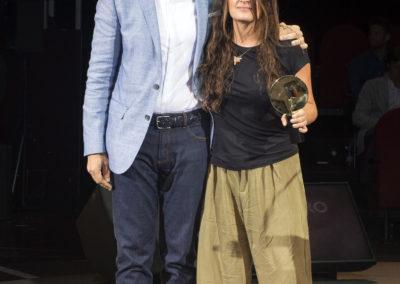 Premios El Sol