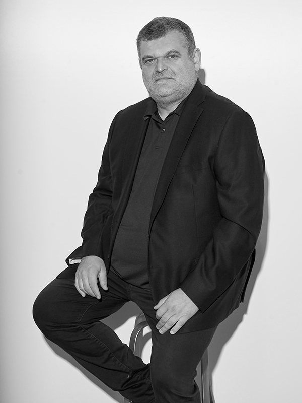 ALFONSO MARIÁN